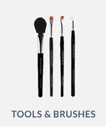 Tools & Brushes