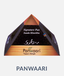 Panwaari