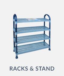 Racks & Stands