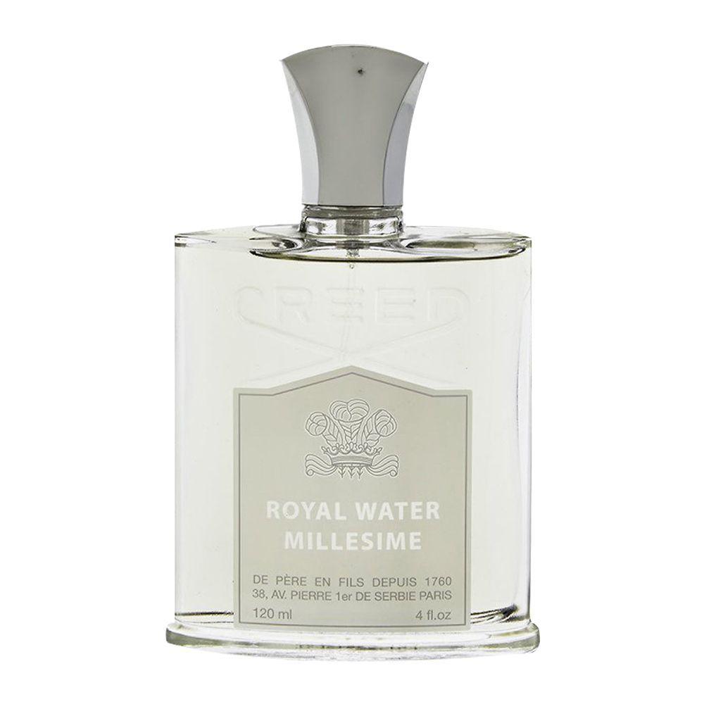Buy Creed Royal Water Eau De Parfum 120ml Online At Best Price In