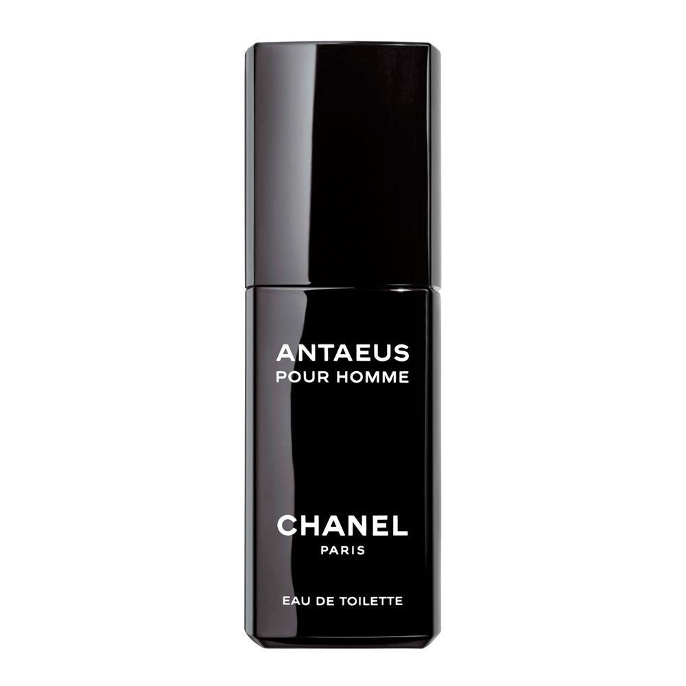 2df28b3de71 Purchase Chanel Antaeus Pour Homme Eau de Toilette 100ml Online at ...