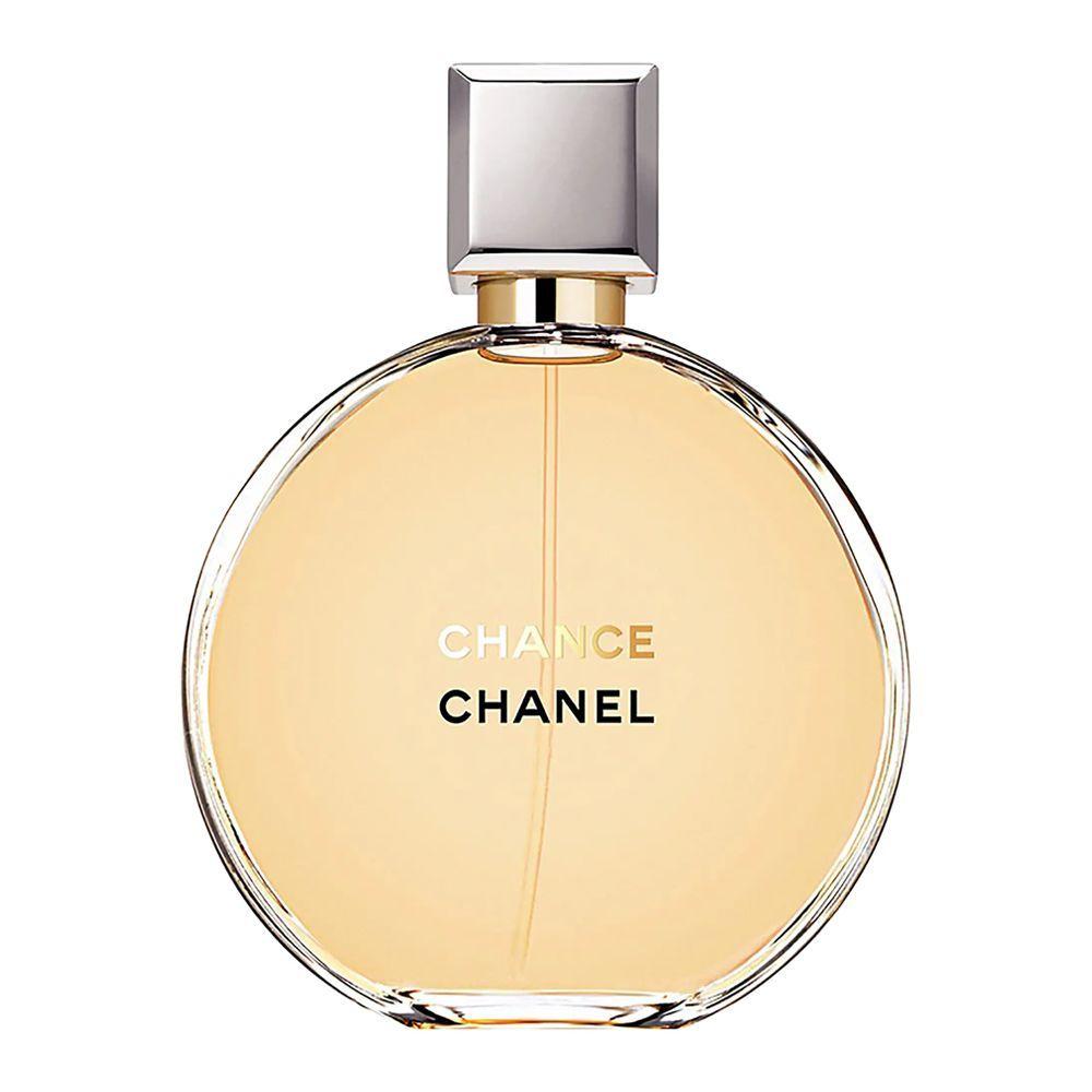 chanel parfym pris