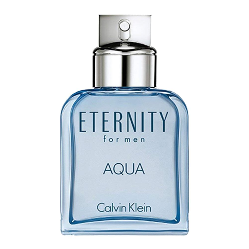 1e2636916 Purchase Calvin Klein Eternity For Men Aqua Eau de Toilette 100ml ...
