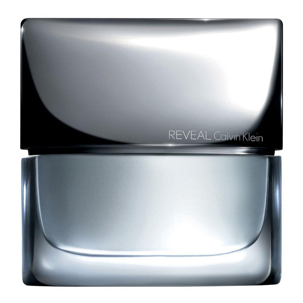 Klein Calvin De Eau Parfum Reveal 100ml 5j3RLA4