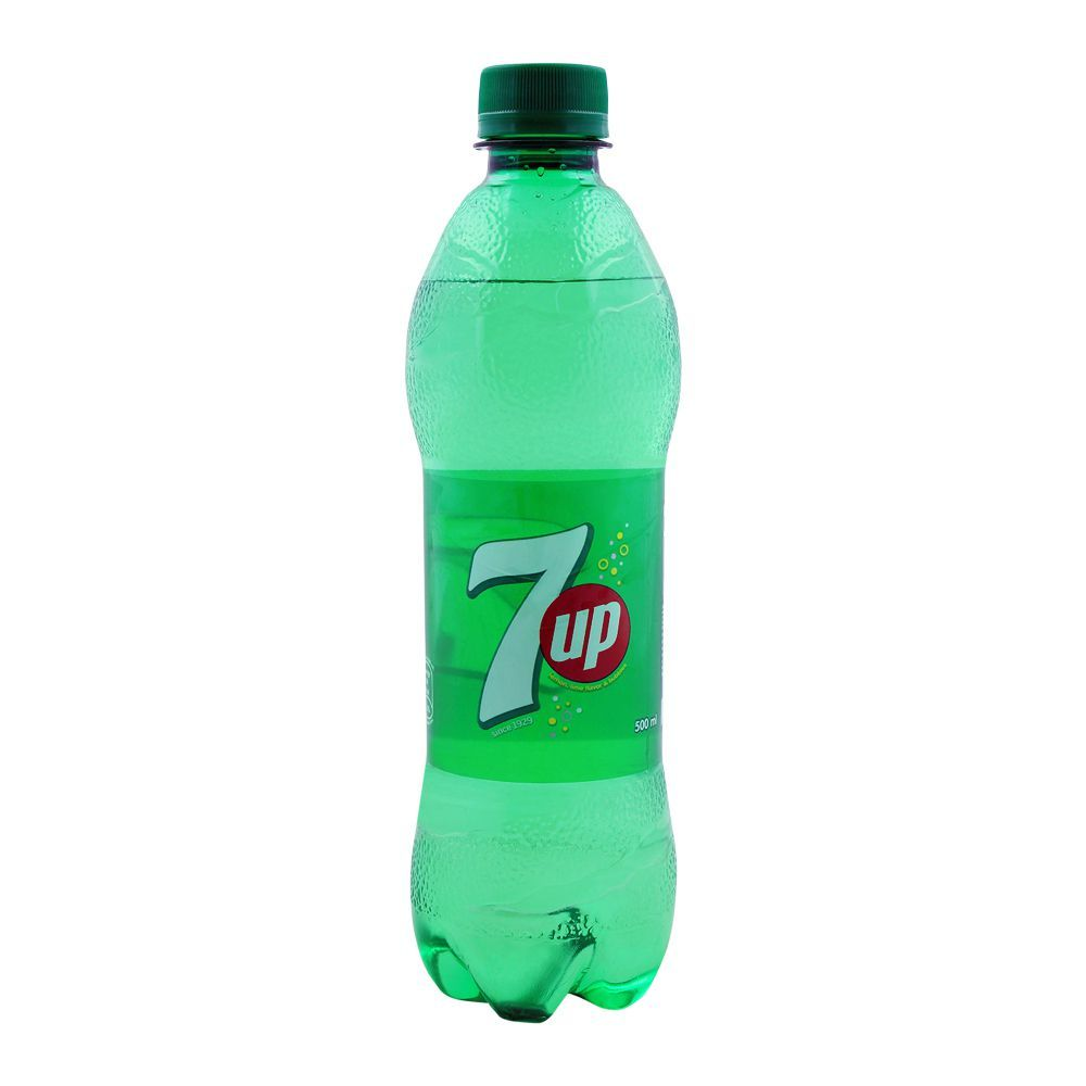 IRN-BRU Sugar Free 500ml Bottle, PMP 99p   Bestway Wholesale