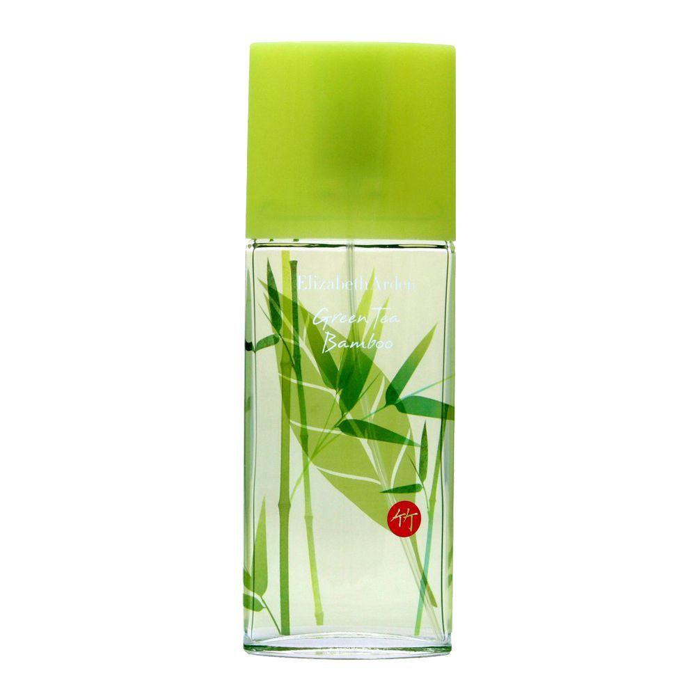 e8f0a8355 Buy Elizabeth Arden Green Tea Bamboo Eau de Toilette 100ml Online at ...