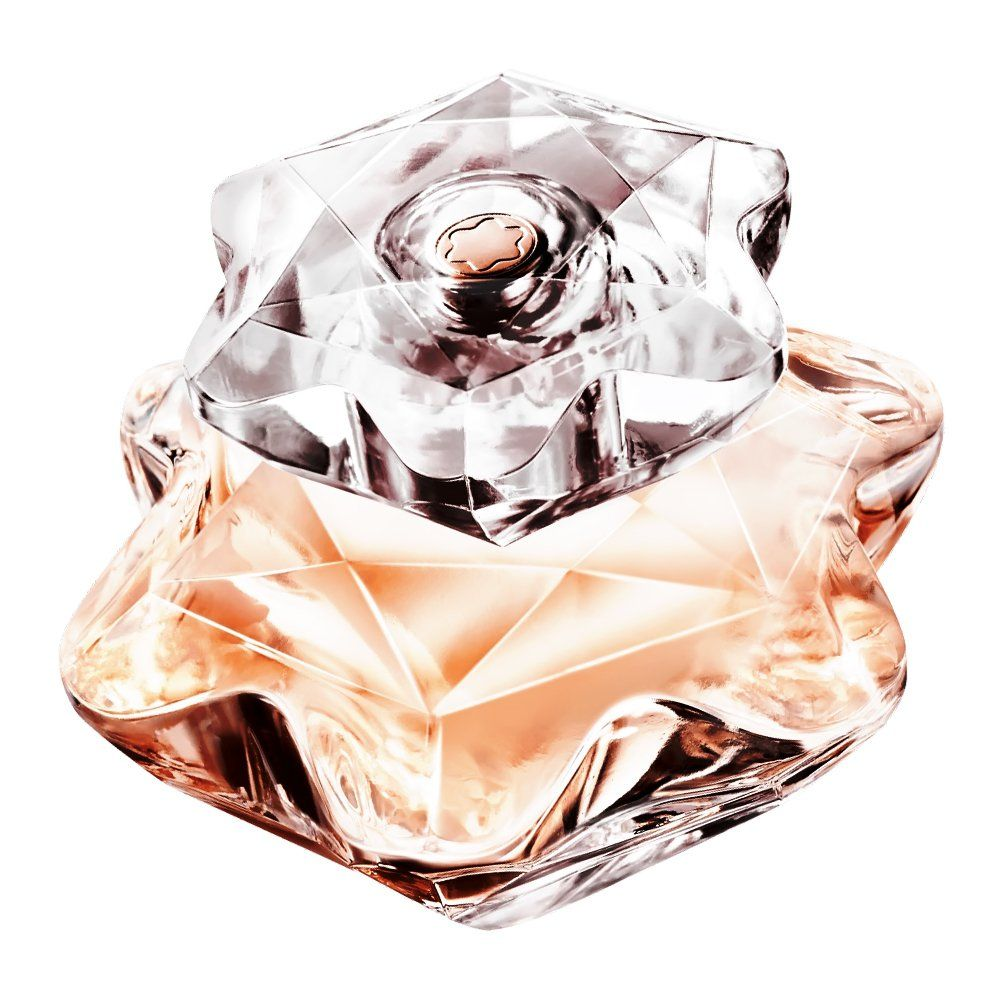 967b9b5ffe3 Buy Mont Blanc Lady Emblem Eau de Parfum 75ml Online at Best Price ...