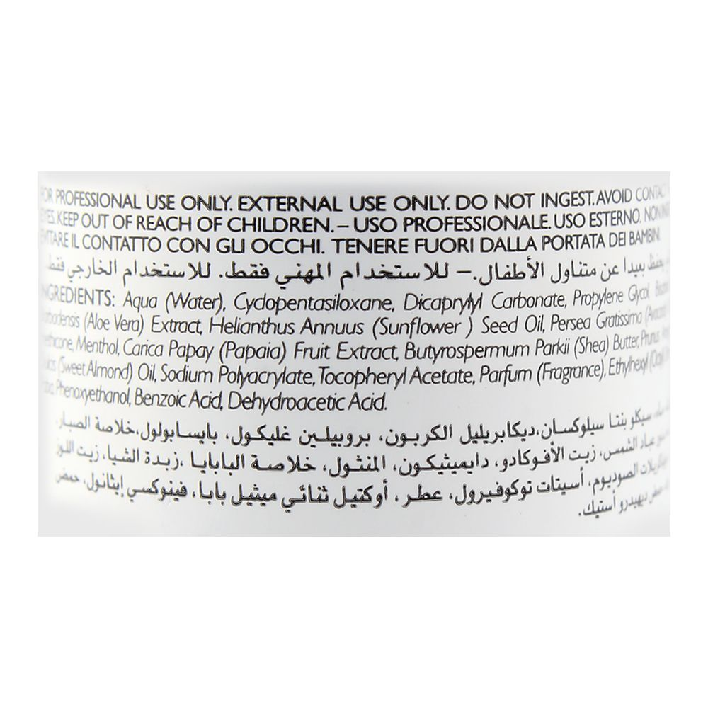 61bfc228819 Order RICA Avocado Milk Slows Re-Growth After Wax Serum 100ml Online ...