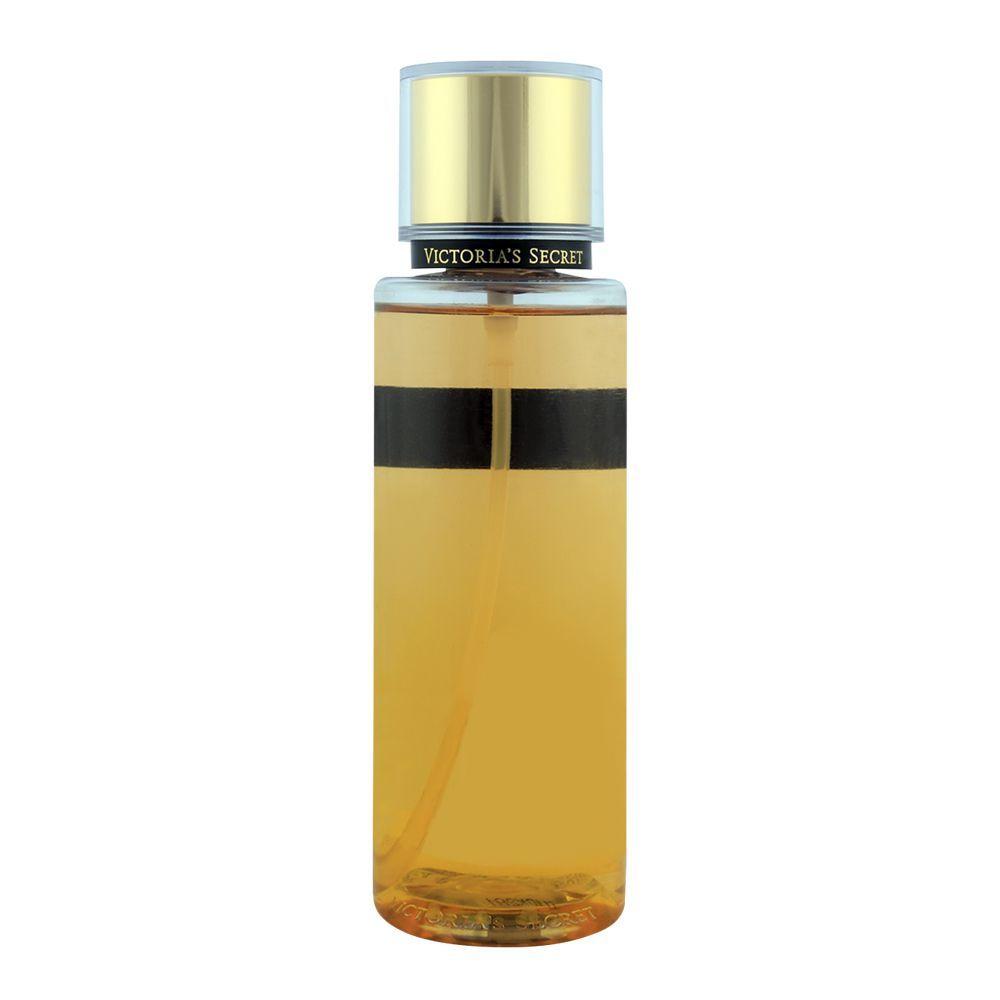 6d7cbb5e89 Buy Victoria s Secret Coconut Passion Fragrance Mist 250ml Online at ...