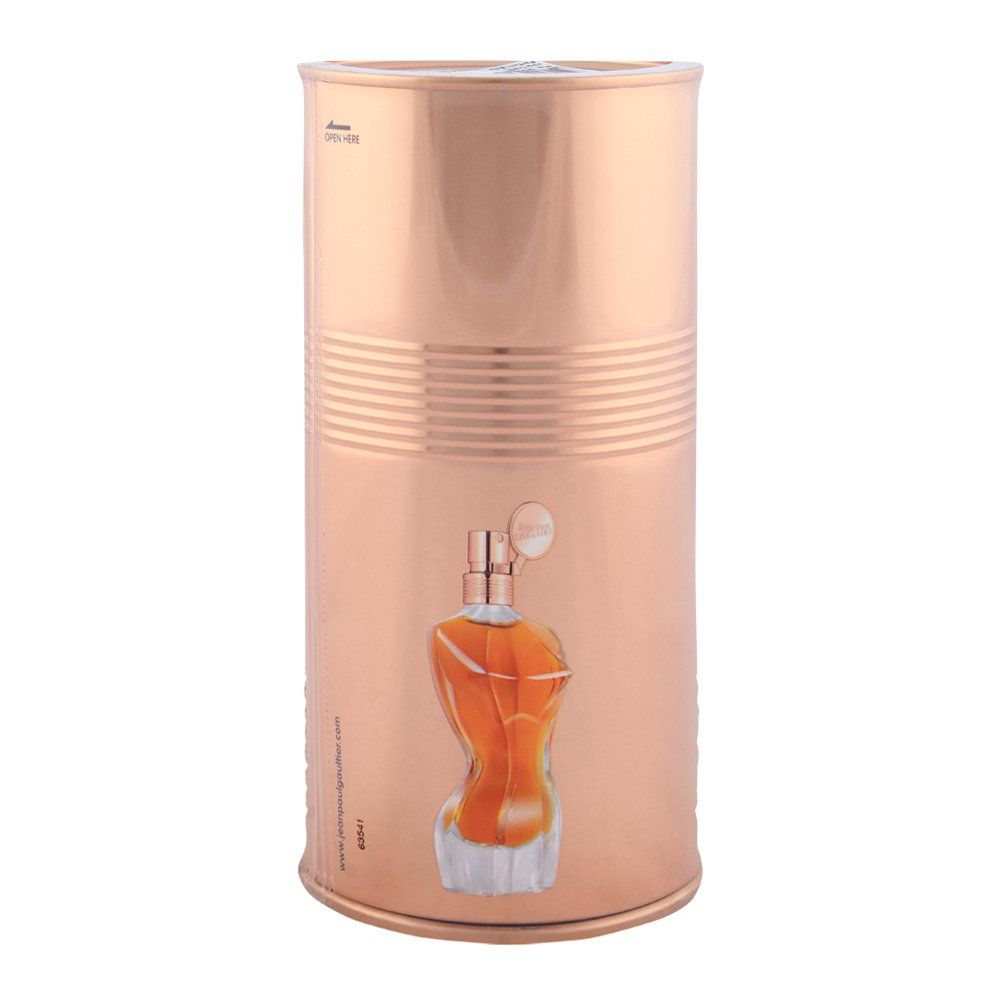 order jean paul gaultier classique essence de parfum eau de parfum 100ml online at best price in