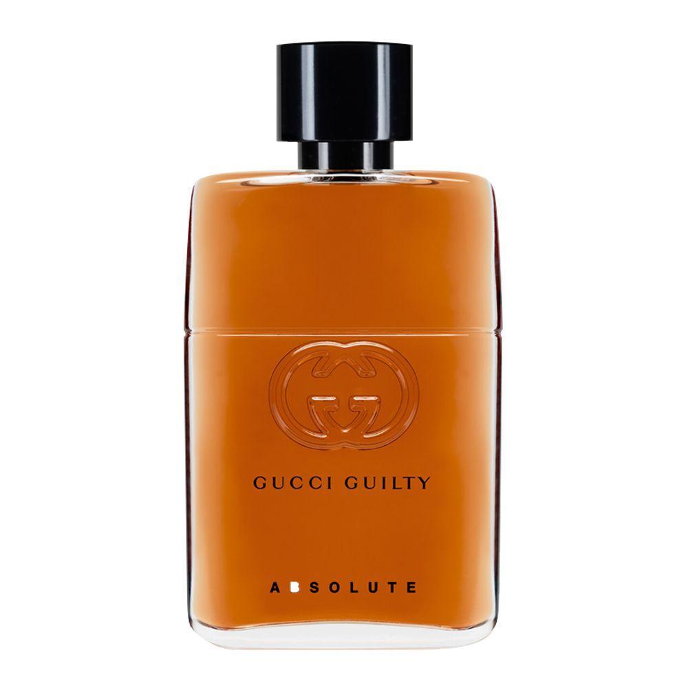 281787c1531 Buy Gucci Guilty Absolute Pour Homme Eau de Parfum 90ml Online at ...