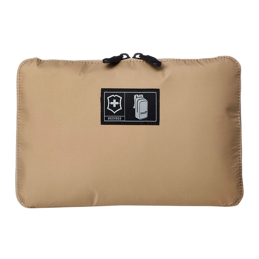 Purchase Victorinox Packable Backpack Nude 604868 Online