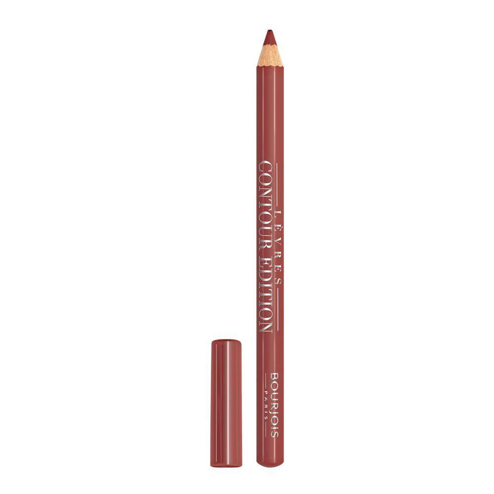 Order Bourjois Levres Contour Edition Lip Pencil 07 Cherry