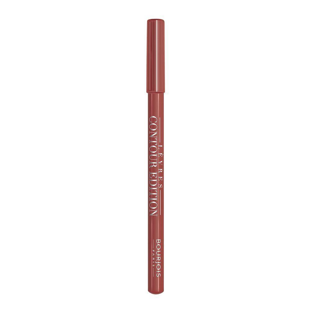 Buy Bourjois Levres Contour Edition Lip Pencil 02 Coton