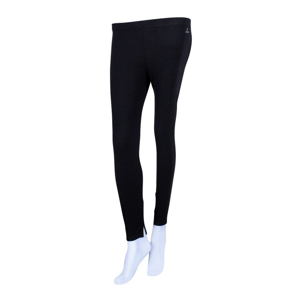 def1f85e79c52 Purchase Jockey Thermal Leggings, Women, Black - WR2520 Online at ...