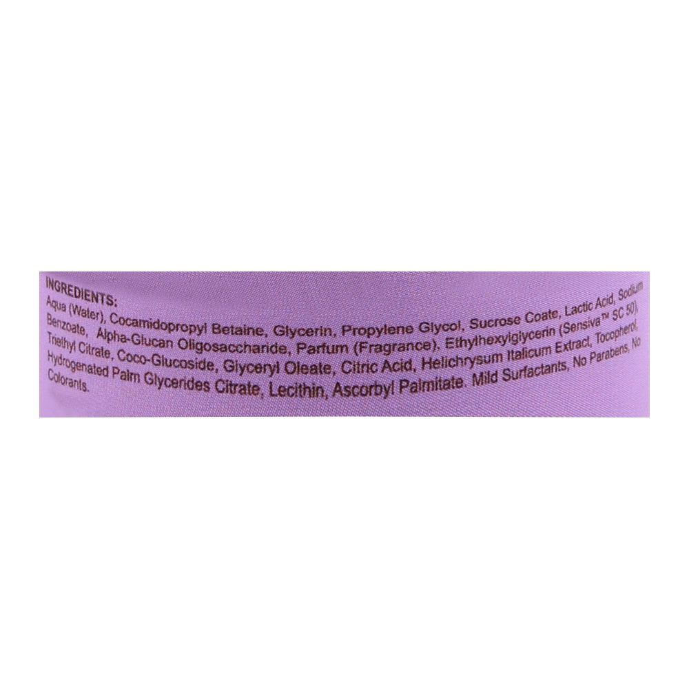 Betadine Feminine Wash Foam Pump, Sensitive Skin 100ml