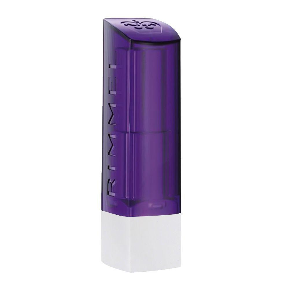 Purchase Rimmel Moisture Renew Lipstick 720 Notting Hill