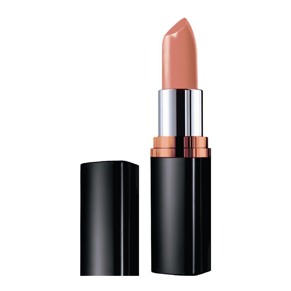 bc58aeb0f Buy Maybelline Color Show Matte Lipstick M301 Barely Nude Online at ...