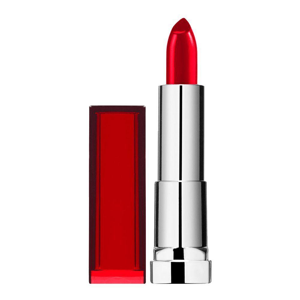 Buy Maybelline New York Color Sensational Lipstick, 527 ...