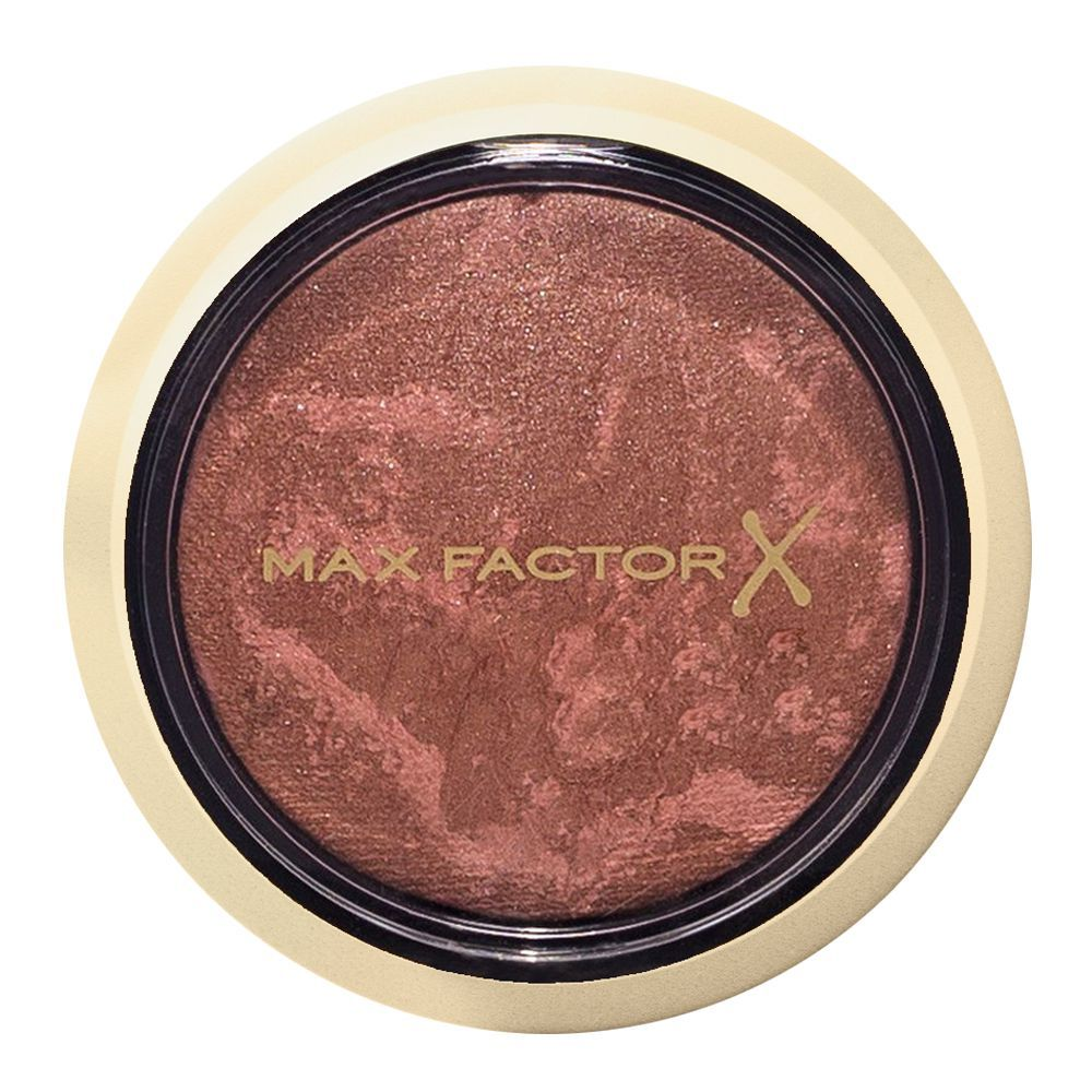 Kendte Purchase Max Factor Creme Puff Blush 25 Alluring Rose Online at PH-67