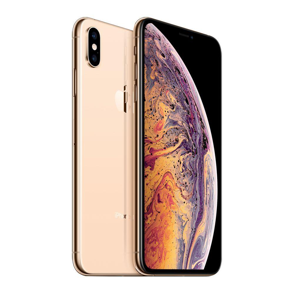 Iphone xs max IPhone Xs & iPhone Xs