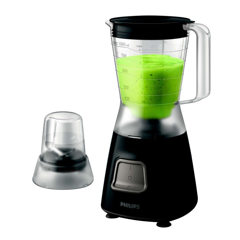 Philips Daily Collection Blender, HR2059