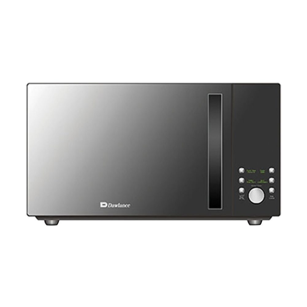 Purchase Dawlance Convection Microwave