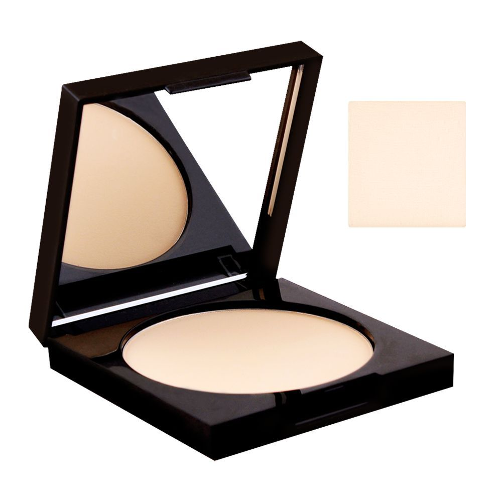 Sweet Touch Mineralz Compact Powder - Nude For Rs. 1450.