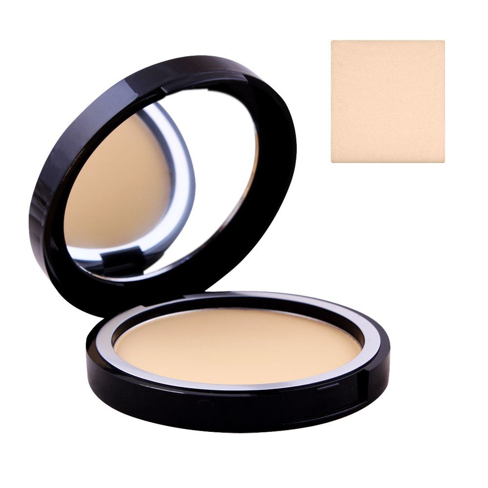 Purchase ST London Mineralz Compact Powder, BE 1 Online at