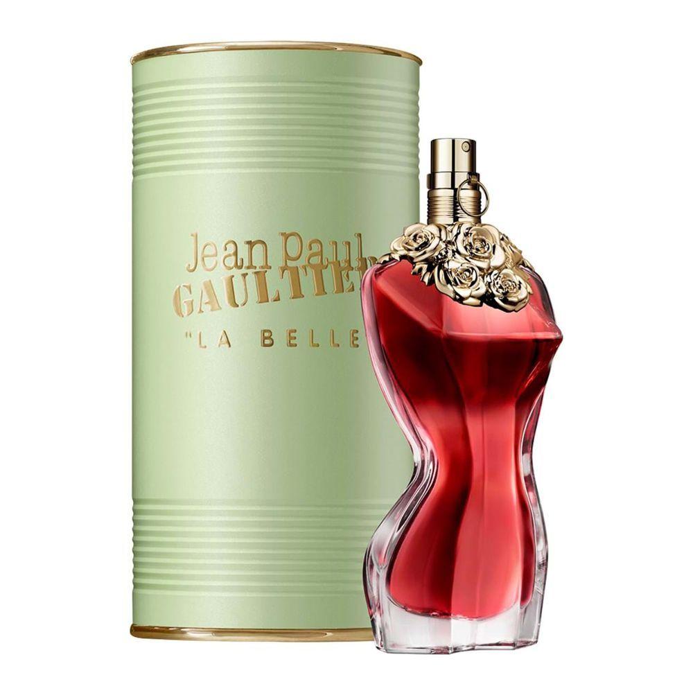 Order Jean Paul Gaultier Le Belle Eau De Parfum, Fragrance ...