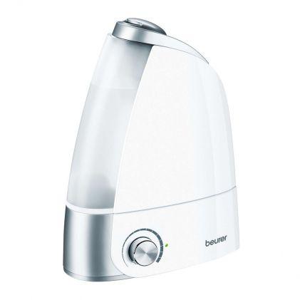 Beurer Air Humidifier, LB 44