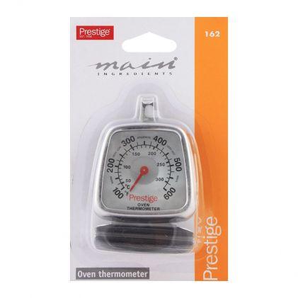 Prestige Oven Thermometer - 162