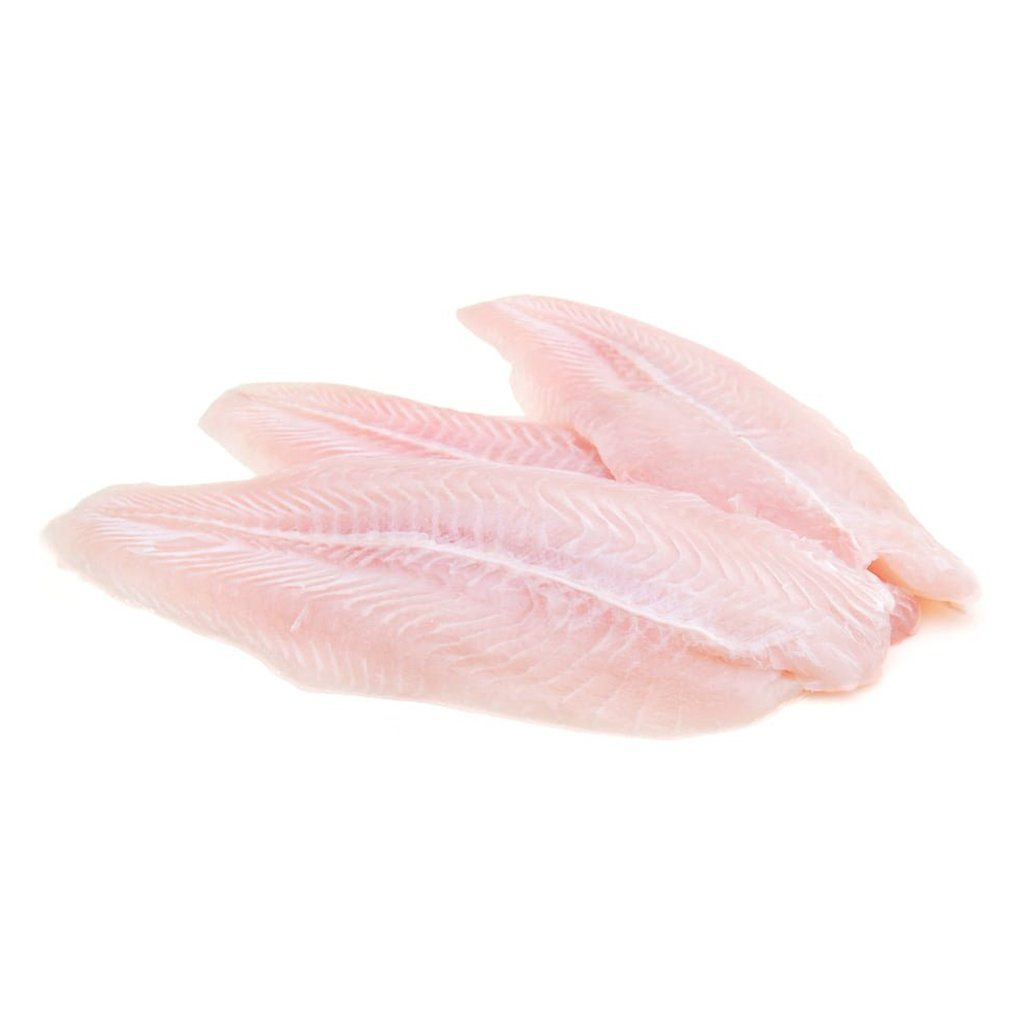 Order Zahrat Al Bahar White Fish Fillets 10kg Untrimmed Online At Best Price In Pakistan Naheed Pk