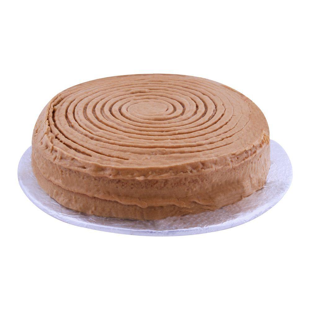 Bombay Fresh Bakers Coffee Cake