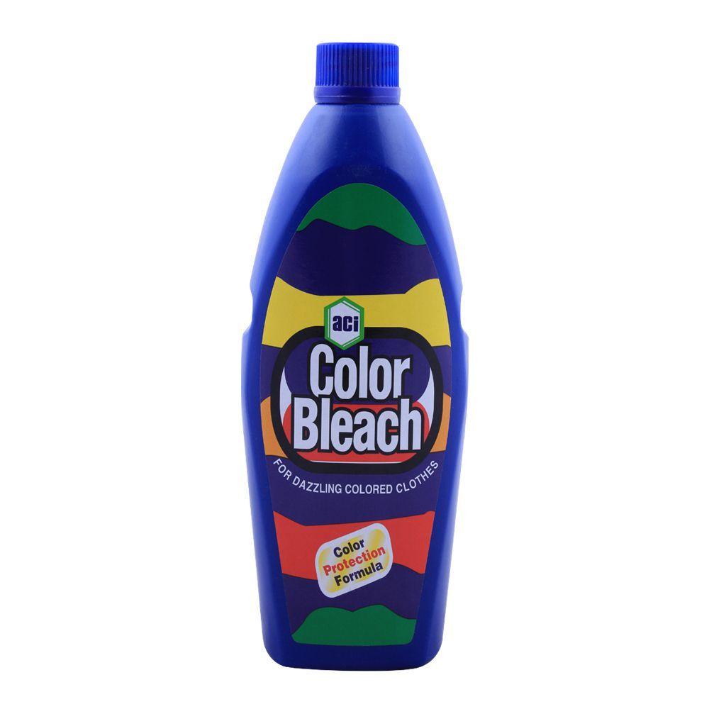 ACI Color Bleach 500ml