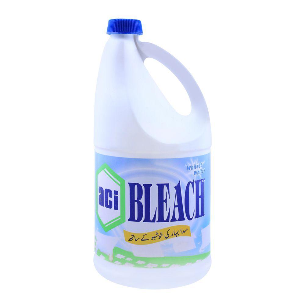 ACI Bleach 1900ml