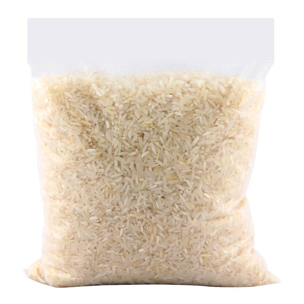 Naheed Rice Mota Special 1 KG