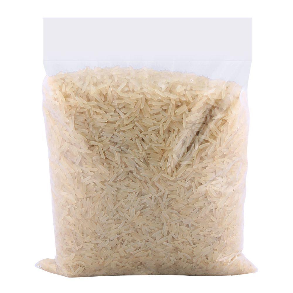 Naheed Rice Saila Special 1 KG