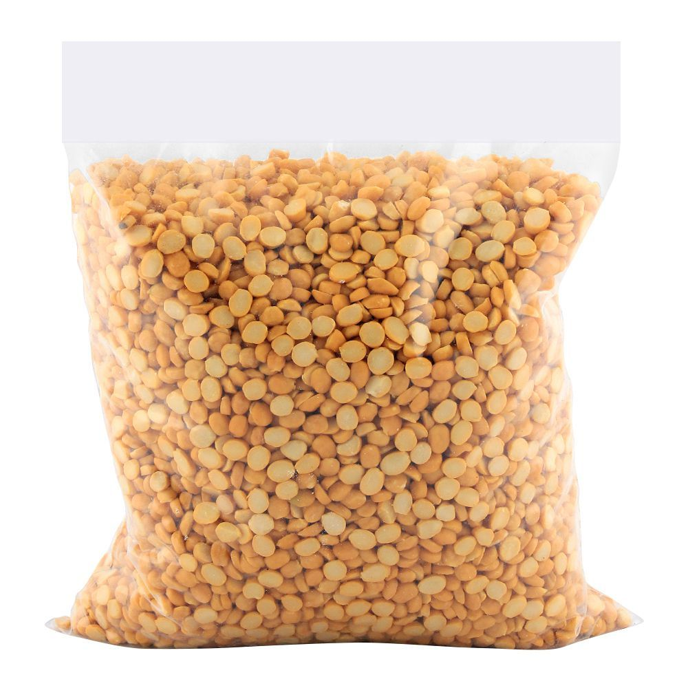 Naheed Daal Channa Special 1 KG