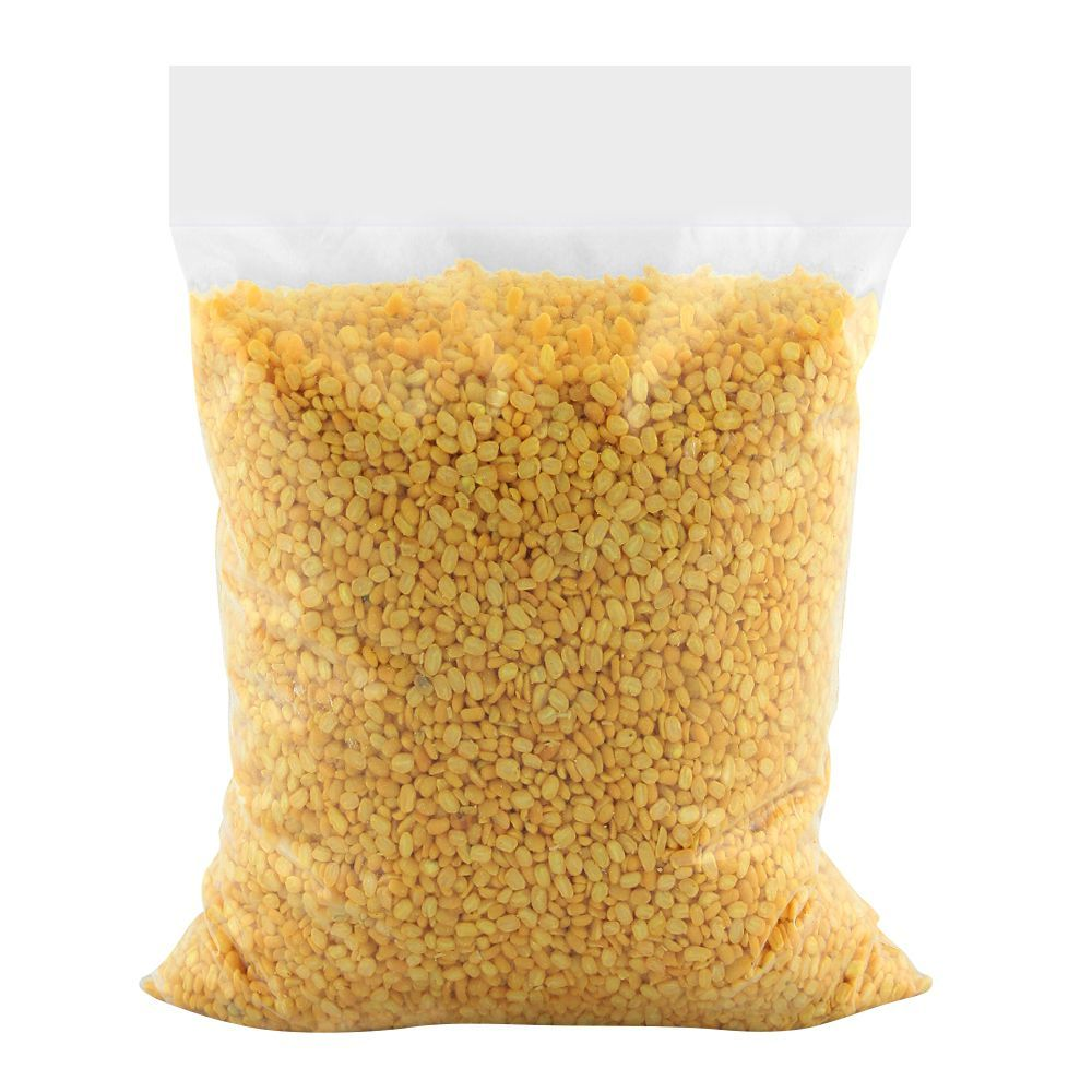 Naheed Daal Mong Special 500gm