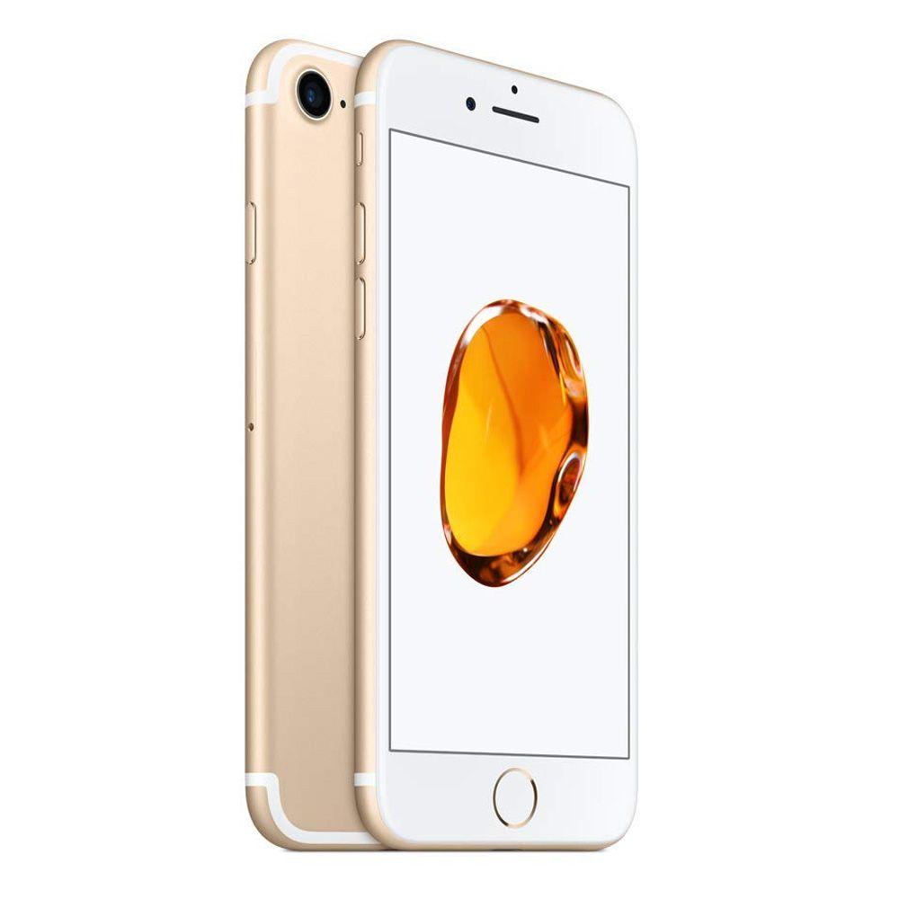 buy iphone 7 32 gb