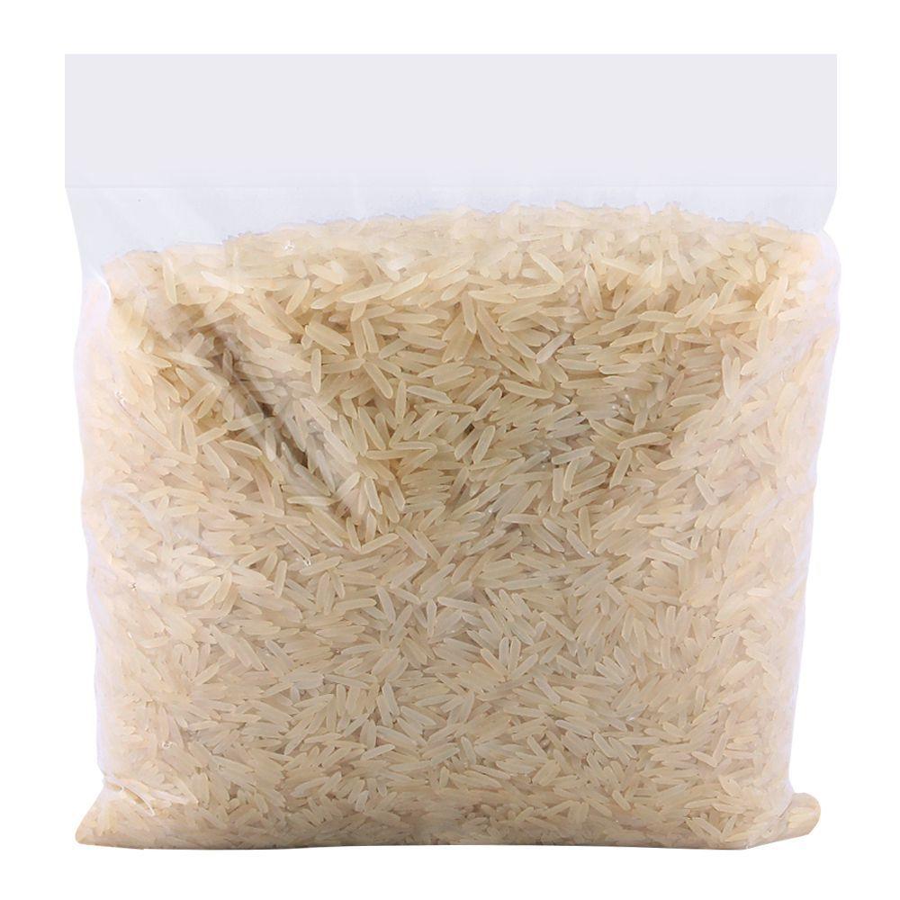 Naheed Rice Saila Special 2.5 KG