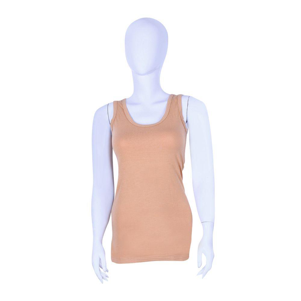 Jockey Camisole Top, Women, Skin Color - WR2500
