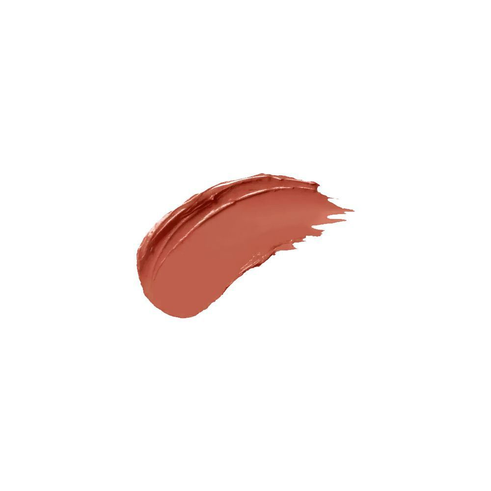 2 Pack Rimmel Moisture Renew Lipstick 720 NOTTING HILL