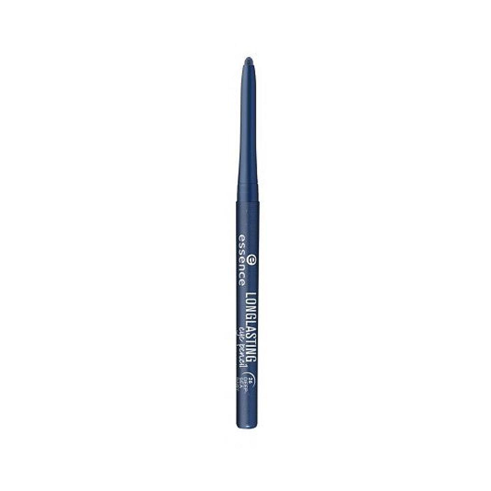 Essence Long Lasting Eye Pencil, 26 Deep Sea Baby
