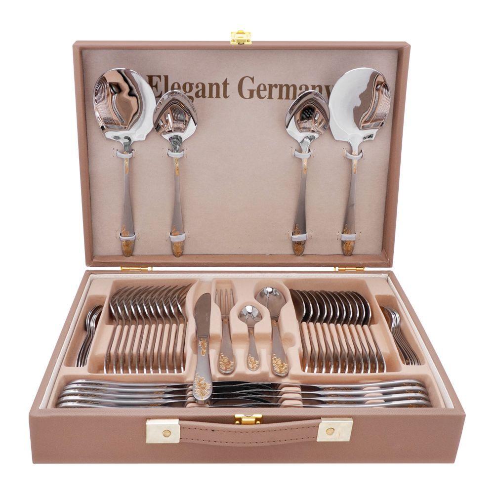 Elegant Cutlery Set, 52 Pieces, EL-5.jpg2B-01