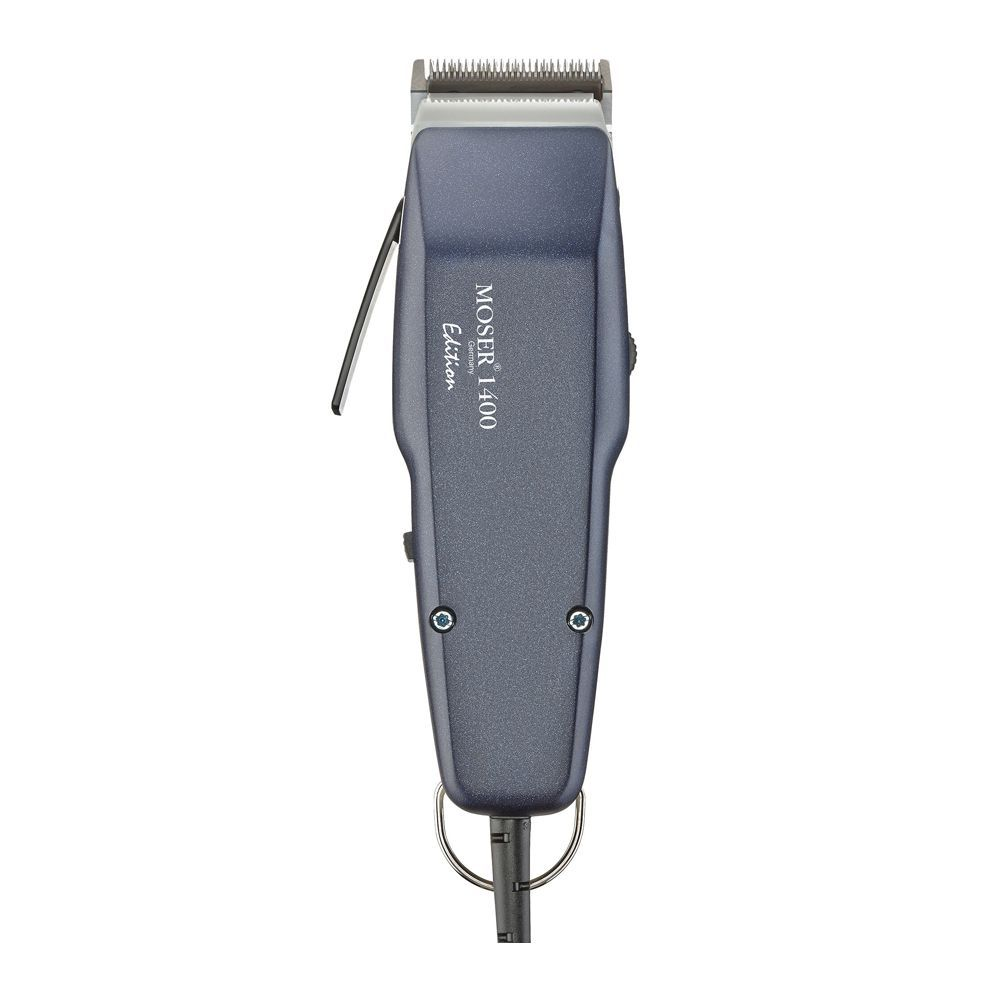 Moser Professional Corded Hair Clipper, 1400-0056