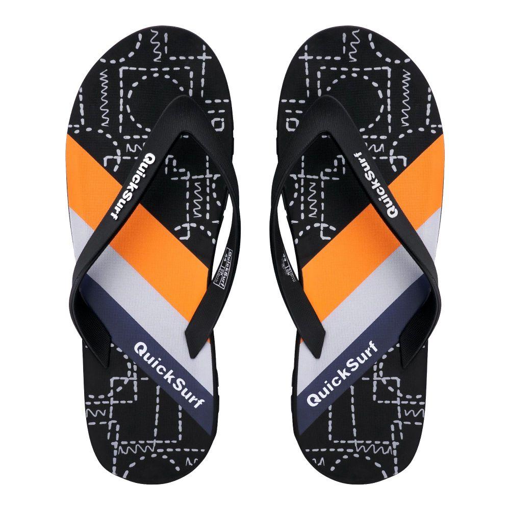 Women's Slippers, I-20, Black
