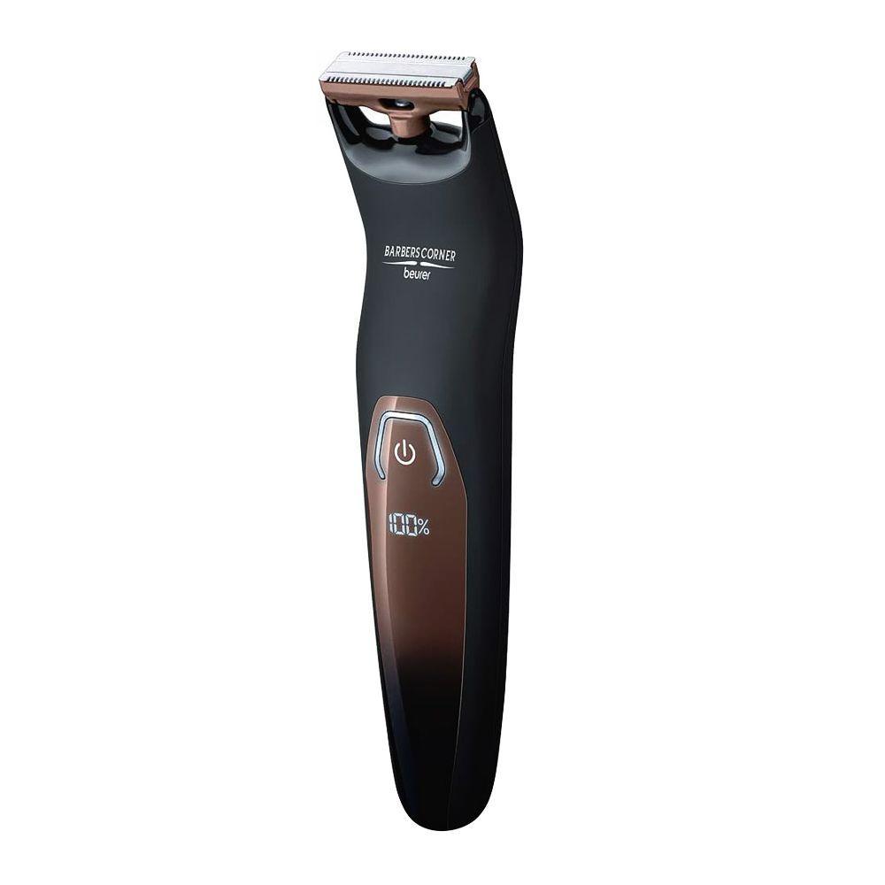 Beurer Barbers Corner Body Groomer For Men, HR6000