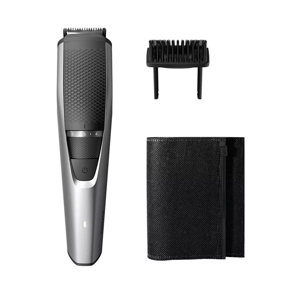 Philips Series 3000 Beard Trimmer, BT3216/14